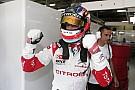WTCC: Lopez-győzelem a második futamon Muller és Bennani előtt, Michelisz 11.