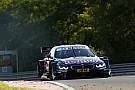 """DTM: 10 ezer eurós büntetést kapott Wittmann csapata """"fékhűtésért"""""""