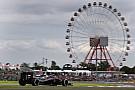 F1、スーパーGT、フォーミュラE。今週末のビッグ3レースのスケジュール&放送予定をチェック!