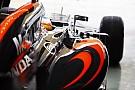 Honda: promosso il motore di Alonso usato a Sepang