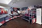 Schumacher tendrá una exhibición permanente y de acceso gratuito