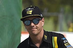 Moto2 News Rauswurf! Iker Lecuona ersetzt Dominique Aegerter