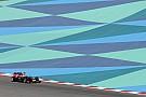 Varios equipos presionan a la FIA para llevar los test de F1 a Baréin