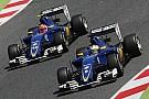Anche la Sauber è interessata a entrare in Formula E