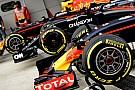 FIA попросила Pirelli направить формальный запрос о переносе тестов в Бахрейне