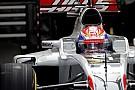 Grosjean bezorgt Haas beste kwalificatiepositie uit historie ondanks DRS-probleem