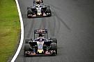 Квят не предвидит улучшения ситуации для Toro Rosso