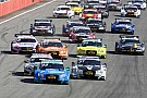 Preview DTM-finale: Hevige strijd om de drie titels op de Hockenheimring