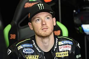 MotoGP News Bradley Smith: