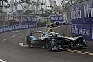 Para Piquet Jr.