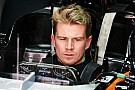 Force India не блокуватиме перехід Хюлькенберга до Renault