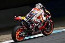 Motegi, Libere 4: Marquez al top, Lorenzo ritorna ed è terzo