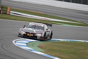 DTM Qualifiche Da Costa centra la pole per Gara 1. Wittmann è quarto, Mortara ottavo