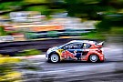 Vidéos - Découvrez tous les pilotes du Team Peugeot-Hansen!