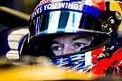 Kvyat a surmonté les épreuves pour convaincre Red Bull