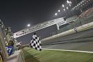 El WorldSBK cierra la temporada con el título en juego; previa y horarios de Qatar