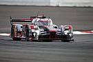 Audi annonce son retrait de l'Endurance dès la fin de saison