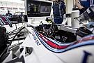Bottas devra attaquer pour empêcher la fuite en avant de Force India