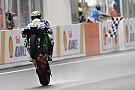 """Rossi: """"Dovizioso, Pedrosa, Crutchlow… todos hacen la gran carrera contra mí"""