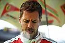 La FIA perdona a Vettel después de que pidiera disculpas
