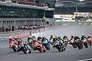 Гран Прі Малайзії: рейтинг гонщиків від української редакції