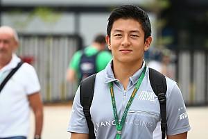Formula 1 Interview Bos Manor Racing: Semua orang meremehkan Rio Haryanto