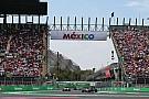 Анализ: как в Мексике избежали