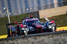 【アウディモータースポーツ】Audi、WEC上海大会で18ポイントを獲得