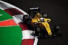 Magnussen no sintió que Renault le ofreciera un compromiso
