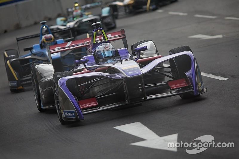 Ferrari denkt über Einstieg in die Formel E nach