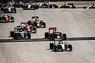 ليبرتي ميديا تُفكّر في خطّة بثّ سباقات الفورمولا واحد عبر الانترنت