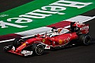 Стюарди FIA вивчать нові докази Ferrari щодо Феттеля