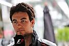 Perez kis híján csodát tett, de a Force India így sem panaszkodhat