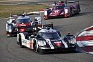 """Porsche na vertrek Audi: """"We moeten nu niet in paniek raken"""""""