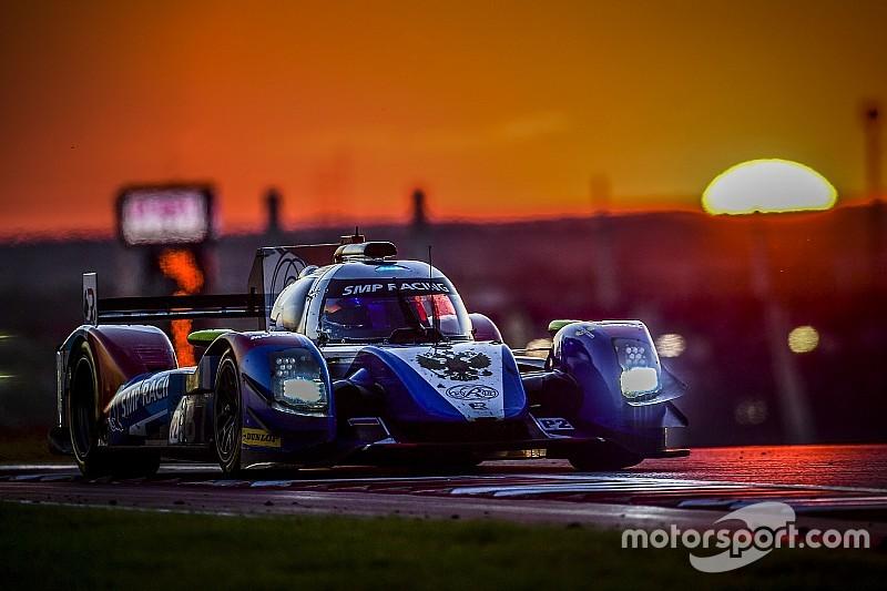 BR Engineering dan Dallara akan buat mobil LMP1 baru