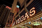 Liberty eyes night F1 race in Las Vegas