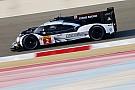 Porsche aprieta rumbo al título del WEC
