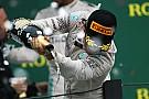 Rosberg idősebb bajnok lehet, mint Button: innen már megnyeri?