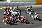 Dorna провела перестановки в гоночной дирекции MotoGP