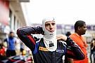 Ф3 Победа в Макао не заставила да Кошту вновь задуматься об Ф1