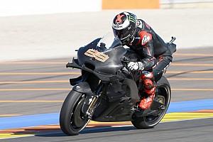 MotoGP Artículo especial Videoblog de Ernest Riveras