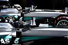 Preview Abu Dhabi: Wordt het Rosberg of toch Hamilton? En waar eindigt Verstappen?