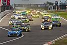 Organisatie wil snelheid GT3-auto's in 24 uur Nürburgring terugdringen