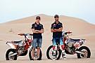 Ricciardo y Verstappen, los señores de la arena