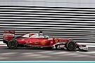 Sebastian Vettel: Haben trotz Startplatz 5