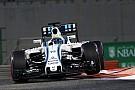 Felipe Massa tritt mit Stolz ab: