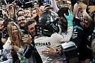 GP in quotes: Alle 22 rijders over de seizoensfinale in Abu Dhabi