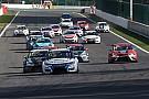 TCR Le TCR s'invite au Grand Prix de Monaco en 2017