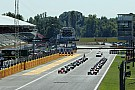 Новый контракт гарантировал будущее Гран При Италии в Монце