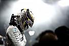Точка зору: непокора Хемілтона спричинить серйозний головний біль для Mercedes у 2017-му